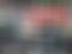PREVIEW: 2019 Formula 1 Monaco Grand Prix – Circuit de Monaco