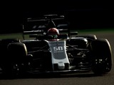 Haas in talks with Ferrucci, Maini for F1 development driver deals
