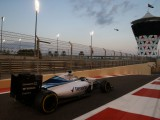 Bottas: I got the green light to go...
