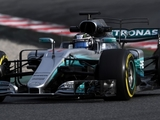Bottas: Turn 9 scare due to gust of wind