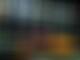 Fernando Alonso expects 'hard battle' for McLaren Q3 return