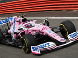 """McLaren """"don't like it"""" but no protest against Racing Point 'Pink Mercedes'"""