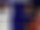 Feature: Singapore Grand Prix conclusions