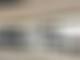 "Ricciardo expects ""chaos"" on return to racing"