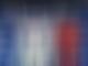 Raikkonen says traffic cost shot at 'comfortable' Hungarian GP pole