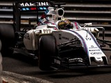 Williams F1 team won't compromise design philosophy for slow tracks