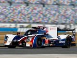 'Least Important Qualifying of my Life' - Alonso Qualifies P13 at Daytona
