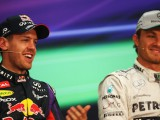 Rosberg aims to annoy Vettel and Red Bull