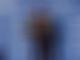United States GP: Qualifying team notes - Pirelli