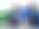 "Gap between Russell and Latifi in F1 not ""as big as everybody believes"""