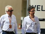Laurent Mekies To Leave FIA to Join Ferrari Technical Line-up