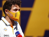 """FIA insist """"no ambiguity"""" between Norris and a six-year-old in karting over Baku penalty"""