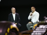 Renault realistic over 2016 prospects