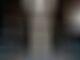 F1's summer shutdown brought forward