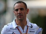 Abiteboul 'Sorry but Not Sorry' after End of Renault/Red Bull Partnership