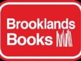 Pitpass and Brooklands Books