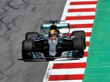 Wolff: History will count for little in Japan