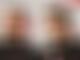 Grosjean endorsed Gutierrez signing at Haas