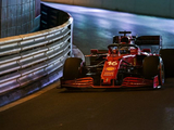 Ferrari to engage in upgrade race with McLaren