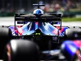 Honda encouraged by 'noticeable' performance boost from new engine