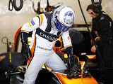 Fernando Alonso: Honda's Formula 1 test woes 'an easy headline'