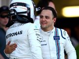 Felipe Massa: Sebastian Vettel 'really likes to complain'