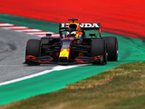 """""""It will be a very tight battle again"""" – Max Verstappen"""