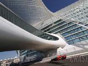 F1 Abu Dhabi Grand Prix - FP3 Results