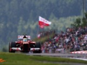 Massa: Ferrari will be competitive in Hungary