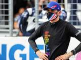 """Ocon keen for 'maximum car part changes' in bid to """"reset"""" at F1 British GP"""