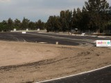 Mexican GP circuit on course for September completion