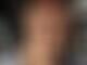 Whitmarsh departs McLaren after agreeing settlement