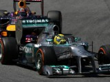 Rosberg confident of beating Red Bull