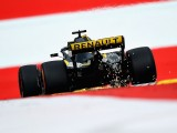 Renault: Ludicrous to expect 2019 title fight