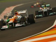 Court hears bid to cancel Indian GP