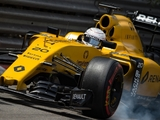 Magnussen 'learning, preparing' for the future