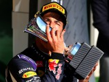 Ricciardo has 'no regrets' over aggressive style