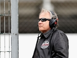 Haas: Big boys deserve more money