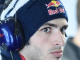 Toro Rosso preview the Malaysian GP