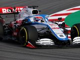 Williams consider selling F1 team