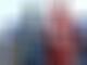 Budkowski: Alonso's approach 'reminds me of Michael'