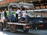 Racing Point not worried about Mercedes PU reliability