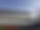 United States GP: Preview - Pirelli