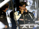 Alfa Romeo rubbish claims of Zhou $30m backing