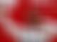 Hamilton finally admits Schumacher ambition