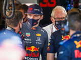 'Verstappen's team should have stopped Red Bull appeal'