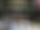 Hamilton quickest in opening session