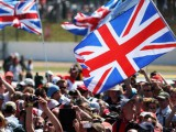 Hamilton needs win on Silverstone milestone
