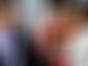 Brundle: Hamilton wins, Leclerc shines