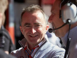 Lowe joins Williams as Chief Technical Officer